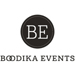 Boodika Events