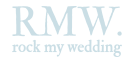 Rock My Wedding Rustic Glamour Post
