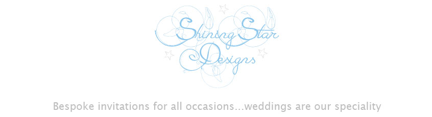 Shining Star Designs